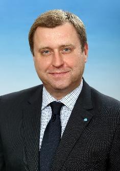 Кирилл Пчелин